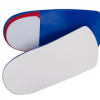 custom molded orthotics